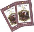 Oliver Twist - Bộ 2 Tập (Sách Bỏ Túi)