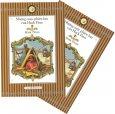 Những Cuộc Phiêu Lưu Của Huck Finn - Bộ 2 Tập (Sách Bỏ Túi)