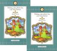 Những Cuộc Phiêu Lưu Của Tom Sawyer - Bộ 2 Tập (Sách Bỏ Túi)