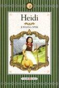 Heidi (Sách Bỏ Túi)