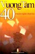 40 Truyện Ngắn Chọn Lọc