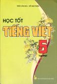 Học Tốt Tiếng Việt 5 - Tập 1