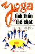 Yoga Tinh Thần Và Thể Chất - Tái bản 2009