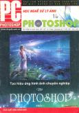 Học Nghề Xử Lý Ảnh Với Photoshop - Phần 1