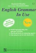 English Grammar In Use - Tái bản 03/99/1999