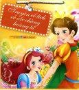 Bộ Túi Truyện Cổ Tích Về Các Chàng Hoàng Tử - Bộ 8 Cuốn - Tái bản 2011