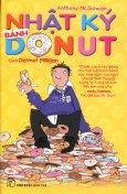 Nhật Ký Bánh Donut Của Dermot Milligan