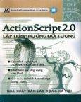 ActionScript 2.0 - Lập Trình Hướng Đối Tượng