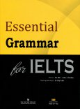 Essential Grammar For Ielts - Tái bản 01/14/2014