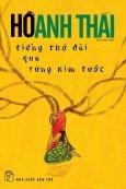 Tiếng Thở Dài Qua Rừng Kim Tước - Tái bản 03/14/2014