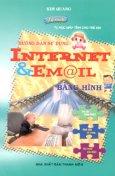 Hướng Dẫn Sử Dụng Internet Và Email Bằng Hình