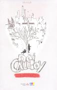 Đời Callboy (Tái Bản)