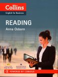 Collins English For Business - Reading