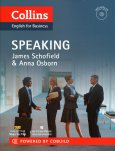 Collins English For Business - Speaking (Kèm 1 CD)