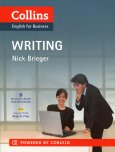 Collins English For Business - Writing