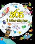 365 Ý Tưởng Sáng Tạo