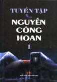 Tuyển Tập Nguyễn Công Hoan - Tiểu Thuyết ( Bộ 2 Tập)