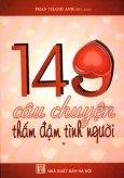 149 Câu Chuyện  Thấm Đậm Tình Người - Tập 1