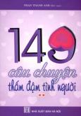 149 Câu Chuyện Thấm Đậm Tình Người - Tập 2