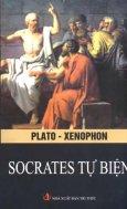 Socrates Tự Biện - Tủ Sách Tinh Hoa Tri Thức Thế Giới