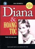 Diana Và Hoàng Tộc
