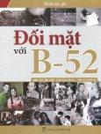 Đối Mặt Với B-52