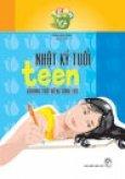 Nhật Ký Tuổi Teen