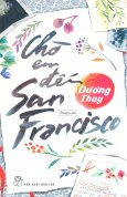 Chờ Em Đến San Francisco