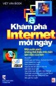 Khám phá Internet Mỗi Ngày