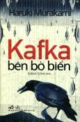 Kafka Bên Bờ Biển - Tái bản 03/2014