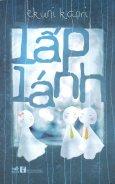 Lấp Lánh - Tái bản 03/2014
