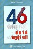 46 Phương Cách Từ Ưu Tú Đến Tuyệt Vời (Tập 1)