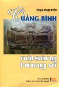 Quảng Bình Núi Sông Hùng Vĩ