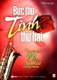 Tuyển Tập 99 Bản Tình Ca Lãng Mạn - Bức Thư Tình Thứ Hai