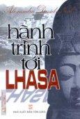 Hành Trình Tới Lhasa