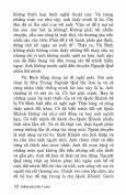 Kiến Thức Bách Khoa Phần Cứng Máy Tính - Sửa Chữa, Nâng Cấp Và Cài Đặt Máy Tính Xách Tay (Tập 2)