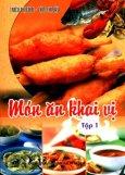 Món Ăn Khai Vị (Tập 1)