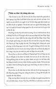 Cửa Sổ Tri Thức (Tập 2)