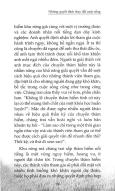 Luyện Nói Tiếng Trung Quốc Cấp Tốc Cho Người Bắt Đầu (Kèm theo 1Đĩa CD)(Tập 2)