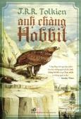 Anh Chàng Hobbit - Tái bản 05/2014