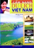 Cẩm Nang Du Lịch Việt Nam
