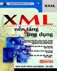 XML Nền Tảng & Ứng Dụng