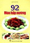 92 Món Hấp Nướng