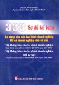 333 Sơ Đồ Kế Toán Áp Dụng Cho Các Loại Hình Doanh Nghiệp Kể Cả Doanh Nghiệp Nhỏ Và Vừa