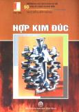 Hợp Kim Đúc