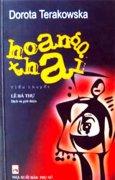 Hoang Thai
