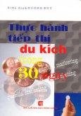 Thực Hành Tiếp Thị Du Kích Trong 30 Ngày