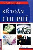 Kế Toán Chi Phí - Tái bản 06/2011