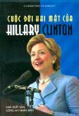 Cuộc Đời Hai Mặt Của Hillary Clinton