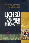 Lịch Sử Văn Minh Phương Tây - Tái bản 2005
